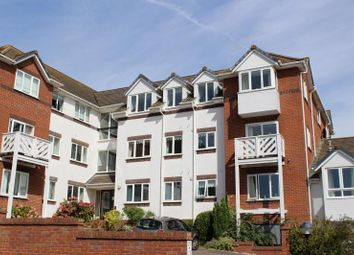 Thumbnail 2 bedroom flat for sale in Anning Road, Lyme Regis