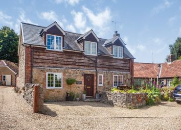 Thumbnail Property for sale in Picket Lane, South Perrott, Beaminster