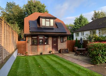Thumbnail 2 bed detached house for sale in Dale Road, Purley