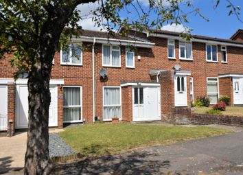 2 bed terraced house for sale in Swanholm Gardens, Calcot, Reading RG31