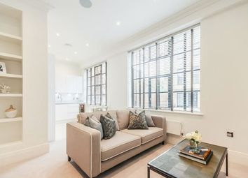 1 Bedrooms Flat to rent in Rainville Road, London W6