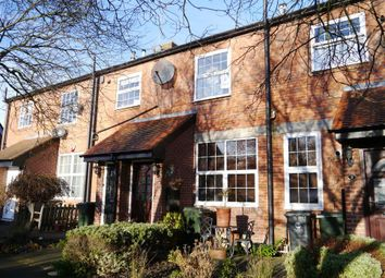Thumbnail 2 bed flat to rent in Wylam