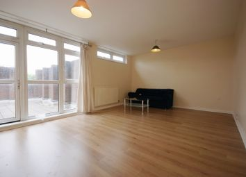 Thumbnail 4 bedroom duplex to rent in Ingestre Road, Kentish Town, London