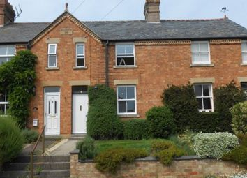 Thumbnail 2 bed property to rent in Winchcombe Road, Sedgeberrow, Worcestershire