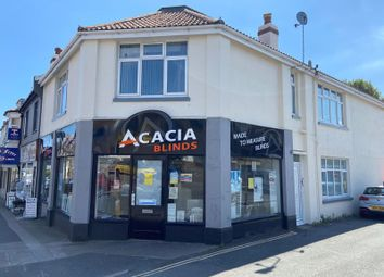 Retail premises to let in Seaway Road, Paignton TQ3