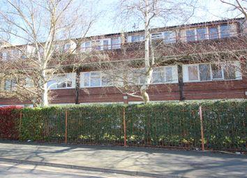 Thumbnail Studio to rent in Colley House, Whitehall Road, Uxbridge