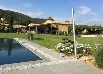 Thumbnail 2 bed farmhouse for sale in 84160 Lourmarin, France