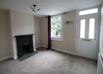 Thumbnail 2 bed property to rent in 2 Bedroom House, Cardigan Rd, Reading