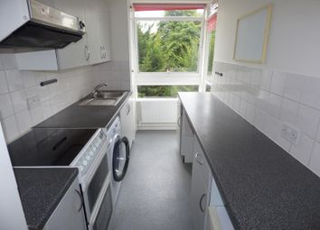 Thumbnail 2 bedroom flat to rent in Belmont Hill, London