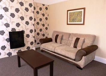 Thumbnail 2 bed terraced house to rent in Newcastle Street, Barrow-In-Furness