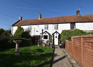 Thumbnail 2 bed cottage for sale in Westport, Langport