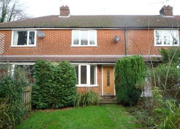 Thumbnail 2 bed property to rent in Bosville Avenue, Sevenoaks