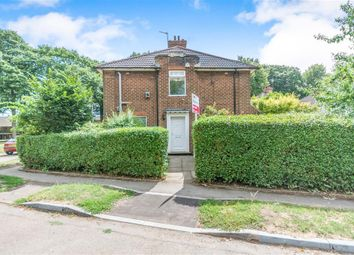Thumbnail 3 bed property to rent in Weoley Castle Road, Selly Oak, Birmingham