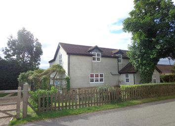 Thumbnail 4 bed property to rent in Ten Mile Bank, Littleport