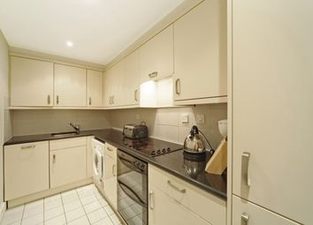 Thumbnail 2 bedroom flat to rent in Queen's Gate, South Kensington, London