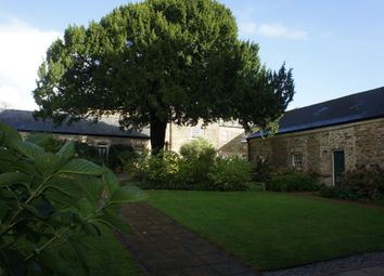 Thumbnail 2 bed terraced house to rent in Chy Hwel, St. Clements Vean, Truro