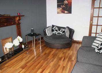 Thumbnail 1 bedroom flat to rent in Bon Accord Street, Aberdeen