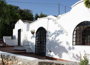 Thumbnail 2 bed villa for sale in San Vito Dei Normanni, San Vito Dei Normanni, Brindisi, Puglia, Italy