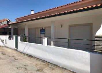 Thumbnail 2 bed detached house for sale in Marrazes E Barosa, Marrazes E Barosa, Leiria
