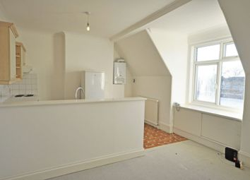 2 bed maisonette to rent in Sheen Lane, Mortlake SW14