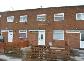 Thumbnail 3 bed flat to rent in Chester Road, Streetly, Sutton Coldfield
