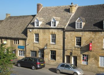 Thumbnail Studio to rent in High Street, Chipping Campden
