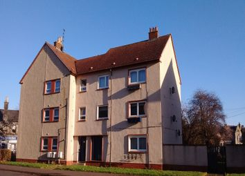 Thumbnail 2 bed flat to rent in George Street, Hamilton, South Lanarkshire