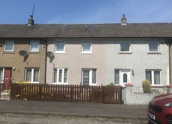 Thumbnail 2 bed detached house to rent in Duncarse Road, Dundee