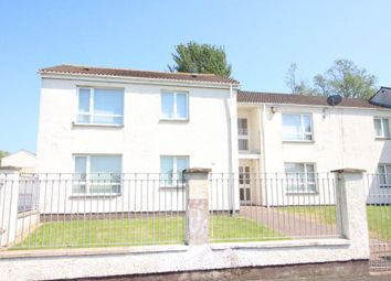 Thumbnail 1 bed flat to rent in Stiles Farm, Muckamore, Antrim