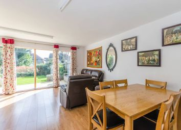 3 bed property for sale in Sovereign Place, Harrow HA1
