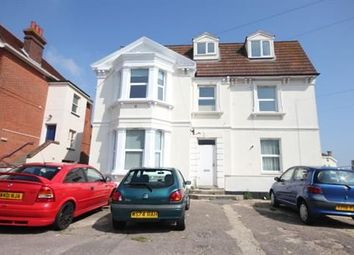 Thumbnail 1 bedroom flat to rent in Penfold Road, Clacton-On-Sea