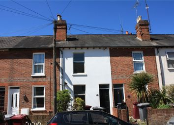 Thumbnail 3 bedroom terraced house to rent in Granby Gardens, Reading, Berkshire