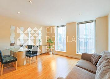 Thumbnail 2 bedroom flat to rent in Westminster Bridge House, Westminster Bridge Road, Southwark