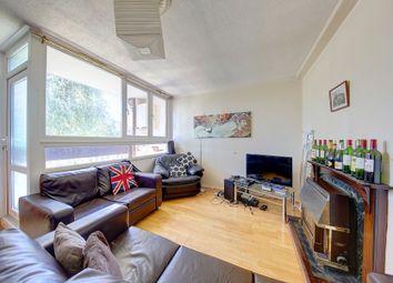 Thumbnail 3 bedroom flat to rent in Batten Street, London