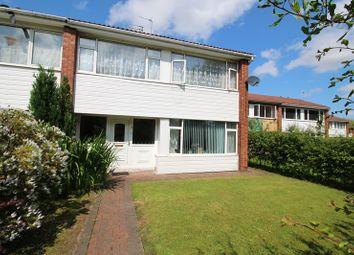3 bed semi-detached house for sale in Acacia Grove, Hebburn NE31