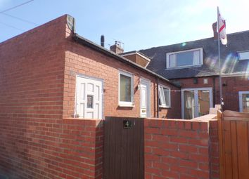 Thumbnail 2 bed terraced house for sale in Summerson Street, Hetton-Le-Hole, Houghton Le Spring