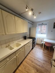 Thumbnail Flat for sale in Orde Hall Street, Bloomsbury