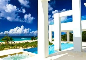 Thumbnail 8 bed property for sale in Anguilla