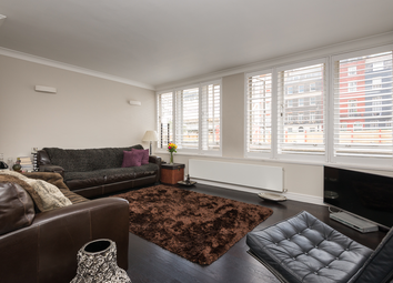 Thumbnail 3 bed flat for sale in Clarges Street, Mayfair, London