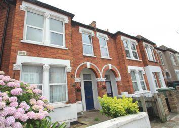 Thumbnail 2 bed maisonette to rent in Blandford Road, Beckenham