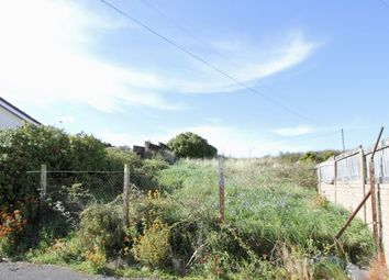 Land for sale in Grosvenor Road, Prestatyn LL19