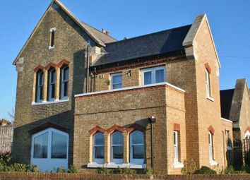 Thumbnail 3 bed property to rent in Cambridge Road, East Cowes