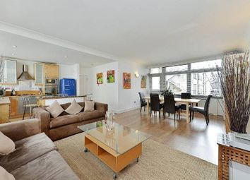 Thumbnail 2 bed flat to rent in Sofia House, Devonshire Street, Marylebone
