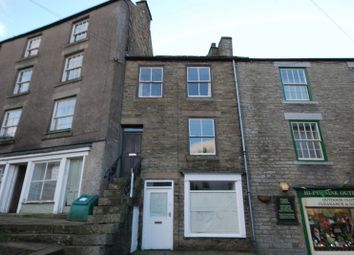 Thumbnail 2 bed maisonette for sale in Market Place, Alston