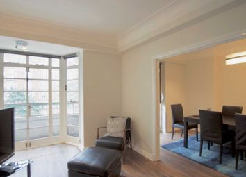 Thumbnail 2 bed flat to rent in Dorset House, Gloucester Place, Marylebone