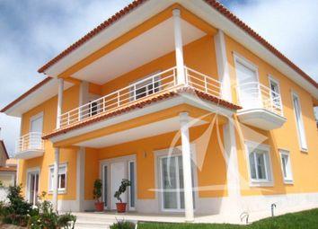 Thumbnail 6 bed detached house for sale in Nadadouro, Nadadouro, Caldas Da Rainha