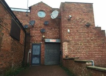 Thumbnail Commercial property to let in 50 Angel Lane, Wellingborough, Northamptonshire