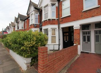 Thumbnail 1 bed flat for sale in Ravensbury Road, London