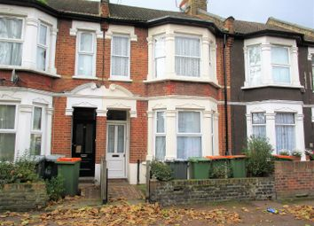 Thumbnail 1 bedroom flat for sale in Macaulay Road, London