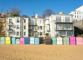 2 bed flat for sale in The Parade, Broadstairs CT10